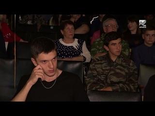 В Карачаево-Черкесии кончается весенняя призывая компания