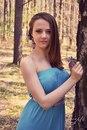 Личный фотоальбом Кристины Михайличенко