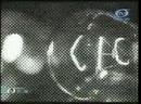 Benassi Bros feat Sandy Illusion OTV