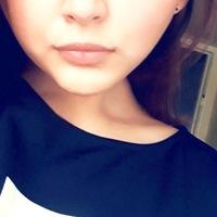 Лаура Юлдашева