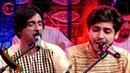 Sharafat Parwani Soraj Mirzai Dilam Tang Ast Khoda شرافت پروانی و سورج دلم تنگ است خ 1