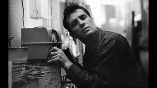 Jack Kerouac, King of the Beats (1985) - Complete Documentary