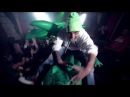 Tus - Κροκὀδειλος | Tus - Krokodilos Official Video Clip (HD)