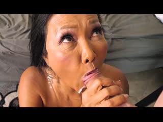 Порно ей 70 азиатская старуха не прочь потрахаться с молодым человеком granny gilf porn sex mandy thai