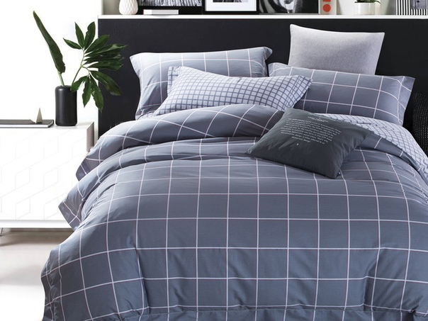 Как выбрать цвет постельного белья?, изображение №4
