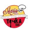 МАРИО ПИЦЦА - доставка пиццы и роллов