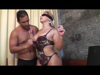 ANGEL LIMA SUPER SEXY BRAZIL MILF