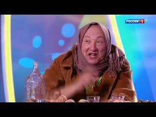 ЮМОР Юрий Гальцев  Сборник лучших выступлений●