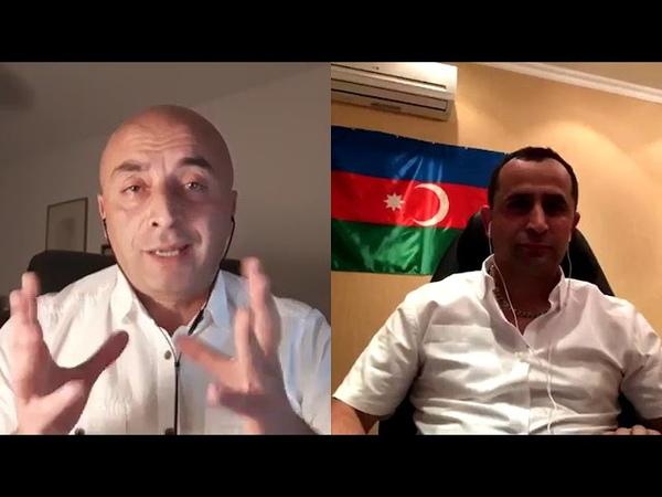 Laçın Məmişov, Elvin İsayev və Əli Oğuz