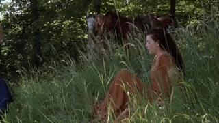 Туманы Авалона (2001 год)