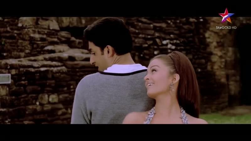 Do Lafzo Mein full song movie Dhaai Akshar Prem Ke 2000
