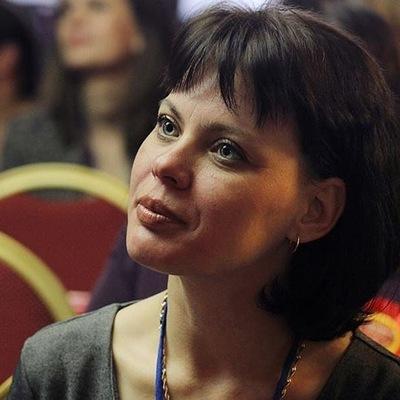 Секси Надежда Магай В Лифчике – Ольга (2020)