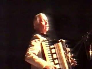 Виктор Заходяев - Цыганские мелодии