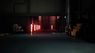 Полный (Почти ) Разбор трейлера Five Nights at Freddy's Security Breach и Все мои теории !