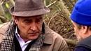 Погоня за тенью (детектив,криминал)( 21 и 22 серии из 24 ) 2011