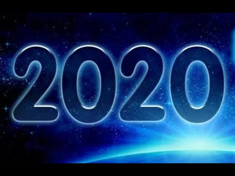 20 февраля 2020 Выход из зеркального коридора Врата Судьбы Улучшить карму