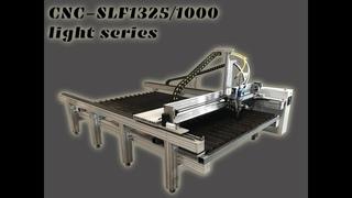 Оптоволоконный лазерный станок 1000W за 1 650 000 руб.!!!