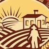Крестьянское хозяйство «Речное»