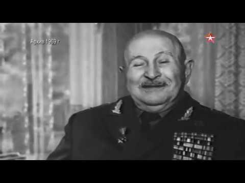 Славное армянское село Чардхлу два маршала и 12 генералов