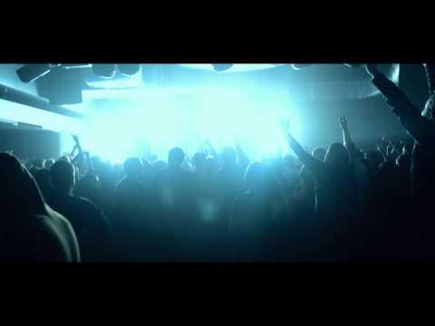 Ex Human Metal Cover Party II Кемерово Байконур