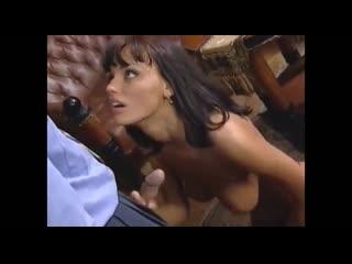 Anita Blond - porn retro