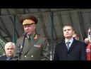 Путин вот кто прикрывает и поощряет воровство и коррупцию © Генерал Соболев