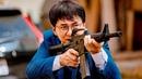 Авангард Арктические волки — Русский трейлер 2020 боевик криминал Джеки Чан