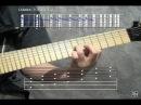 Metatonal Music 16-tone Lemba 6 - 457 Chords