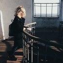 Фотоальбом Polina Baytsim