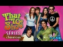 That 70s Show Séries Clássicas