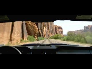 «Need for Speed: Жажда скорости» (2014): Фрагмент №4 / Официальная страница