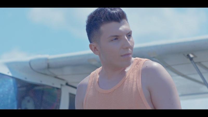 MIKE feat Doddy Daca ai Pleca Official Video 4k