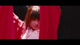 Kasane -Dance Scene-