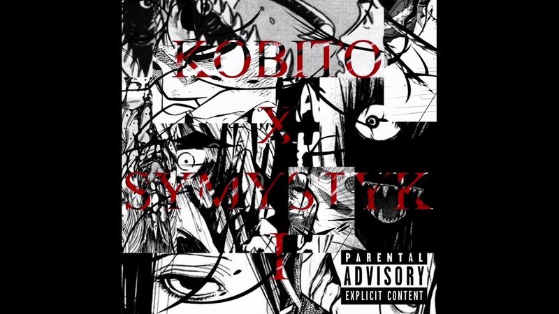 KOBITO X SYMYSTYK I Stream