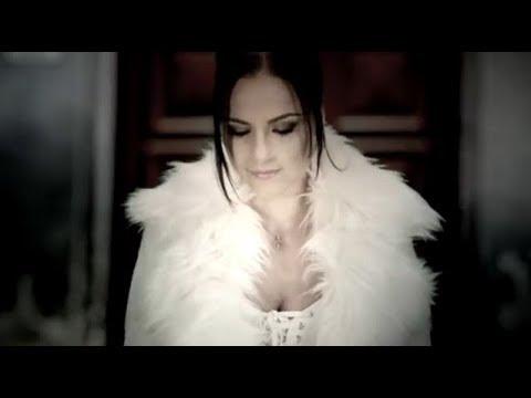 Péter Szabó Szilvia Te és Én Official Music Video