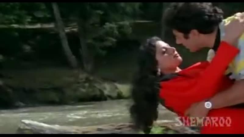 All Songs of Ram Avtar Sunny Deol Sri Devi Anil Kapoor LAXMIKANT PYARELAL