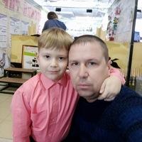 Олег Разницин