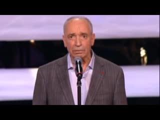 2 Сентября 2020 года 85 лет Валентину Гафту Микро-блог ценителя истории.MOV