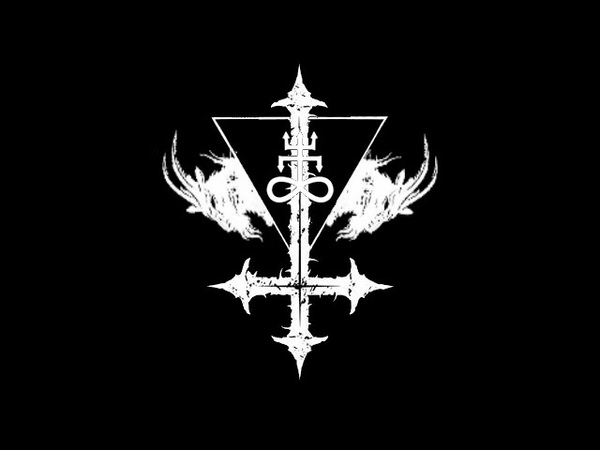 Discórdia Profana - ...oblivion Obscurium