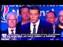 JordanBardella la France patriote te remercie !! Emmanuel Macron a voulu jouer il a perdu