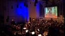 Wendy Carlos, Krzysztof Penderecki - The Shining, De Natura Sonoris