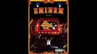 Eminem Presents: The Anger Management Tour 2002 (Live in Detroit, Michigan) [4K / Ultra HD]