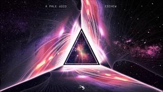 A Pale Void - Eschew [Full Album]