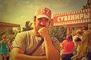 Фотоальбом человека Владимира Швца