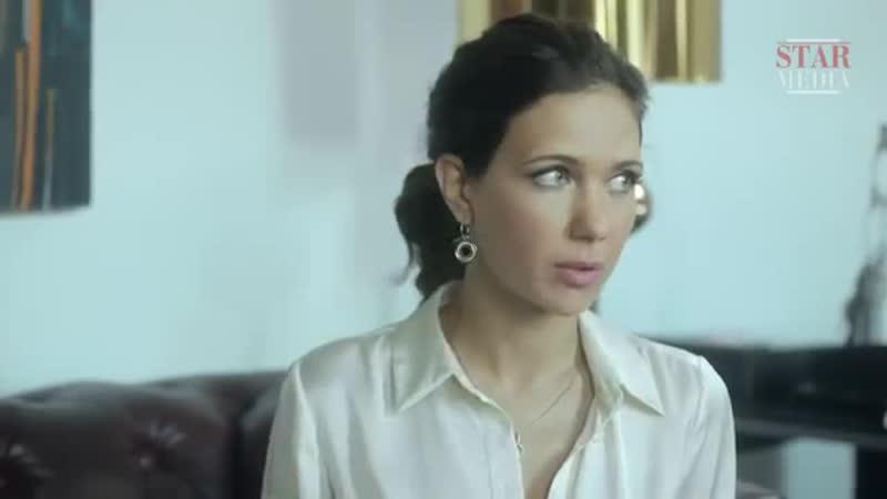 Сериал Влюбленные женщины 2015 10 12 серии