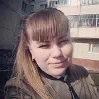 Алина Абайдуллина