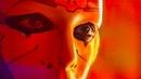 💎 Лучшие новые фильмы 2020, вышедшие в хорошем качестве 37-я неделя В Рейтинге