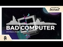 Bad Computer Voyage feat Savoi Monstercat Release