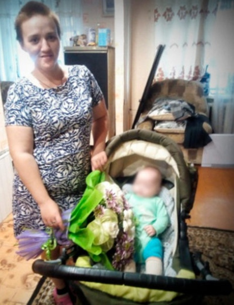 Россиянка оправдала супруга, подозреваемого в изнасиловании полуторагодовалой дочери В Татарстане жена подозреваемого в изнасиловании полуторагодовалой дочери Сергея Кукушкина оправдала супруга