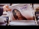 NAOMI - Stasera Tonight Xtended Early Mixx New Italo Disco 2o17